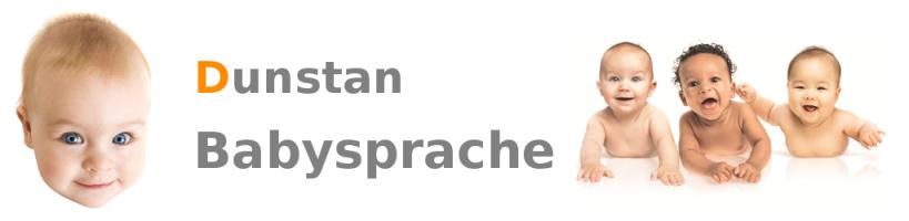 Dunstan Babysprache Online-Kurse